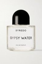 Byredo Gypsy Water Eau De Parfum - Bergamot & Pine Needles, 50ml