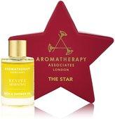 Aromatherapy Associates The Star Bath & Shower Oil