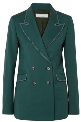 Gabriela Hearst Suit jacket