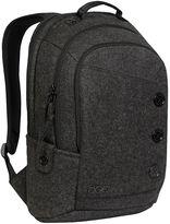 OGIO Soho 17-inch Laptop Backpack