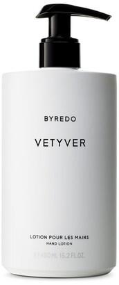 Byredo Vetyver Hand Lotion (450Ml)