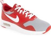 Nike 'Air Max Tavas' Sneaker (Big Kid)