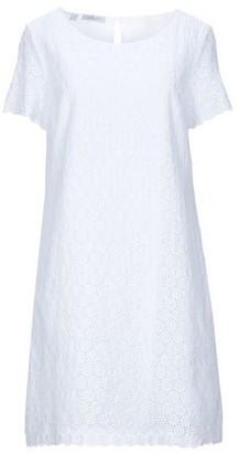 Zanetti 1965 Short dress