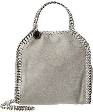 Stella McCartney Falabella Tiny Tote
