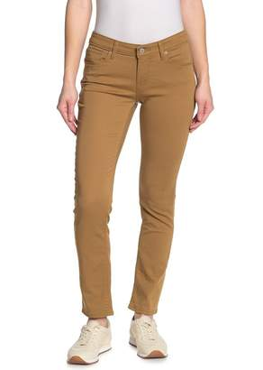 Levi's Classic Mid Rise Skinny Jeans (Regular & Plus Size)
