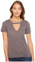 LnA Aiden Tee Women's T Shirt