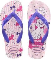 Havaianas Twin Marie sandals