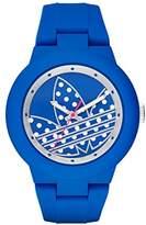 adidas Women's Watch ADH3049