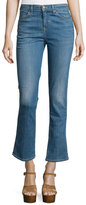 The Great The Nerd Jean, True Blue Crease Wash