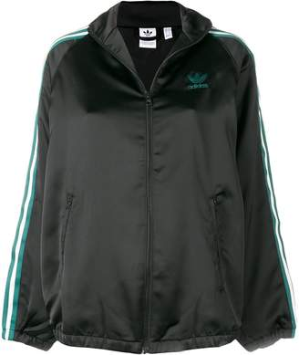 adidas Adibreak sports jacket