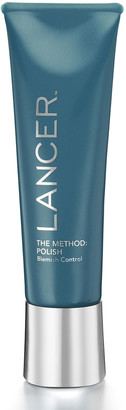 Lancer The Method: Polish for Oily-Congested Skin (formerly Blemish Control), 4.2 oz./ 120 g