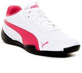 Puma Tune Cat 3 Sneaker (Big Kid)