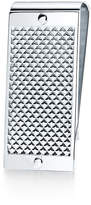 Tiffany & Co. Diamond Point money clip