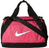 Nike Brasilia Duffel X-Small Duffel Bags