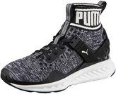 Puma IGNITE evoKNIT JR Training Shoes