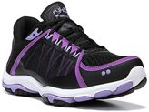 Ryka Influence 2.5 Women's Cross Training Shoes