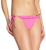 Skiny Women Bikini - -