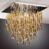 AXO Light Avir P Ceiling Light