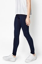 French Connection Indigo Pop Legging