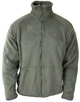 Propper Generation III ECWCS Fleece Liner Short - Olive Workwear