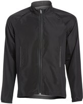 2XU Men's Hyoptik Jacket 8141493