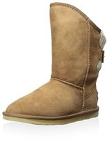 Australia Luxe Collective Women's Spartan Knit Boot