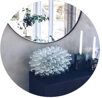 Solhem Inredning - Medium Glass Cluster Lamp - medium | glass