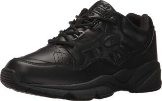 Propet Women's Stability Walker Medicare/HCPCS Code = A5500 Diabetic Shoe Sneaker