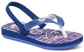 Roxy TW Tahiti V Flip Flops Sandal