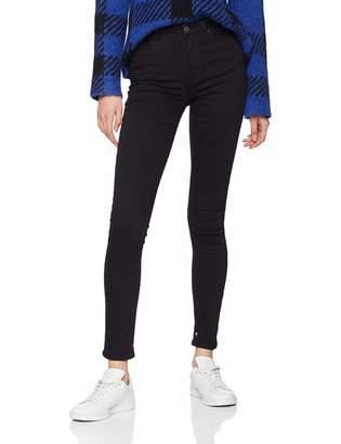 Scotch & Soda Maison Women's Nos-Haut Skinny Jeans