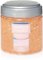 Yankee Candle Pink Sands 6-oz. Fragrance Spheres