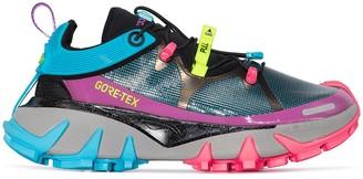 Li-Ning Wu Xing GTX low-top sneakers