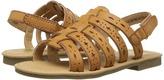 Rachel Lil Petra Girl's Shoes