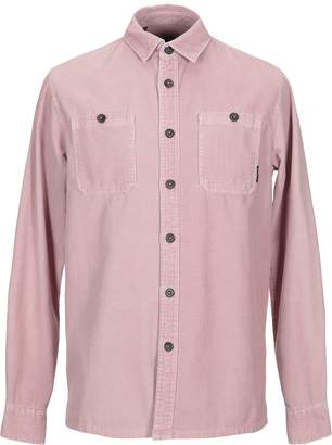 Billabong Shirts