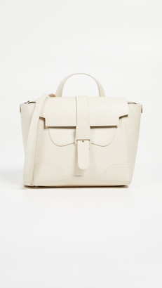 Senreve The Midi Maestra Bag