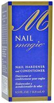 Nail Magic Nail Strengthener and Conditioner