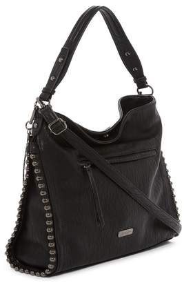 Jessica Simpson Camille XBY Hobo Bag