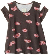 O'Neill Kids - Nomad Floral Top Girl's Clothing