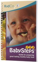 KidCo Babysteps User Guide by
