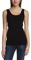 B.young Olau TS Women's Top - Black