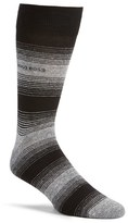 BOSS 'RS Design' Stripe Socks