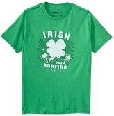 O'Neill Men's Beach Patty Short Sleeve Tee 8141043