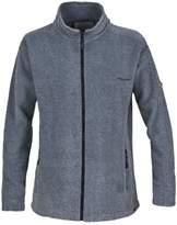 Trespass Womens/Ladies Minx Full Zip Fleece Jacket (XL)