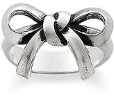 James Avery Jewelry James Avery Bow Ring