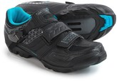 Shimano SH-WM64 Mountain Bike Shoes - SPD (For Women)