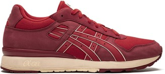 Asics GT 2 sneakers