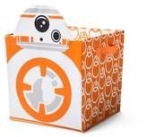 Star Wars Utility Storage Bin