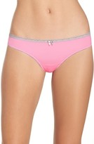 Betsey Johnson Women's Perfectly Sexy Thong