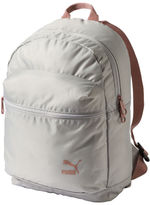 Puma Women's Skater Backpack