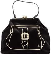 Roberta Di Camerino Medium grace Handbag